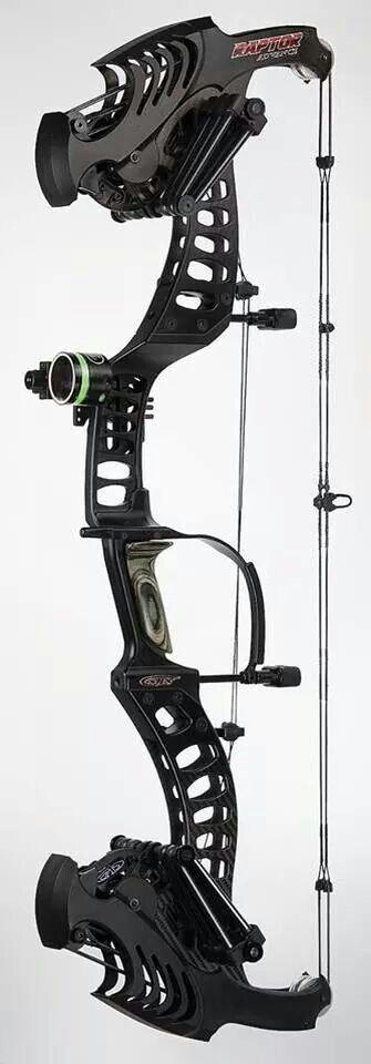 Archerie