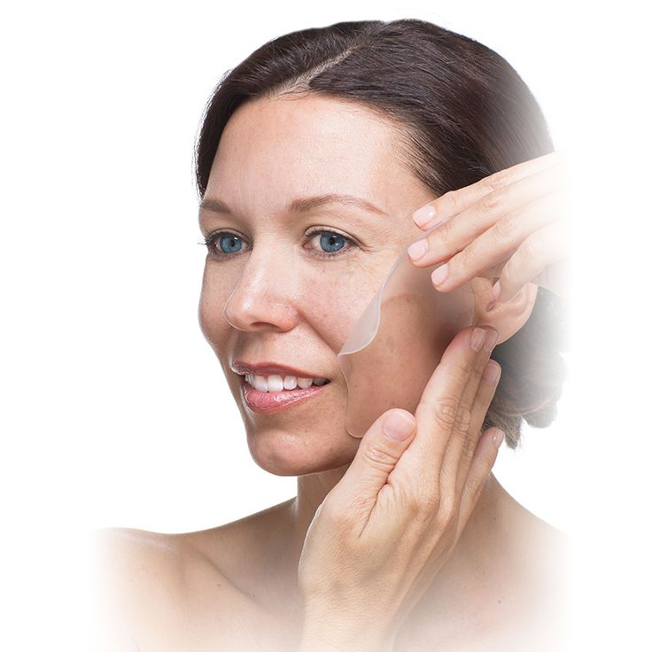 Biodermis BIO-luminance Hydration Masque - Exquisite Bodies - Silicone Scar Management and Skin Care