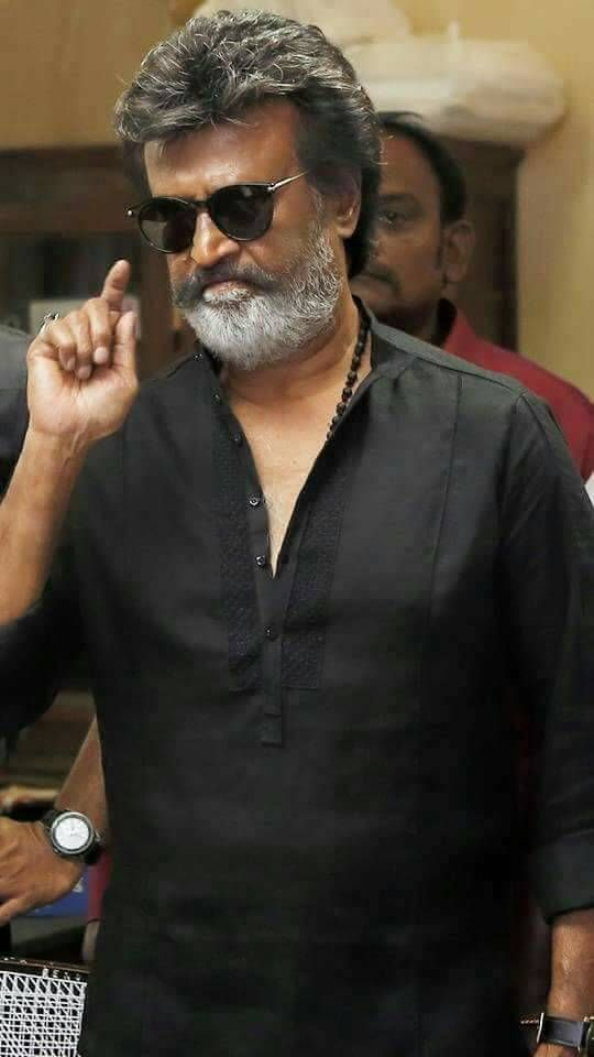 #Superstar #Rajinikanth 's #Kaala #KariKaalan #KaalaKarikaalan movie working stills ---->>> https://goo.gl/hVwjh3