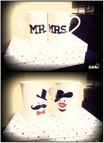 Harika kupalar ♡♥