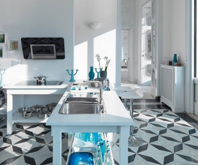 8 best Franke hottes images on Pinterest Kitchens, Airplanes and - online küchenplaner ikea