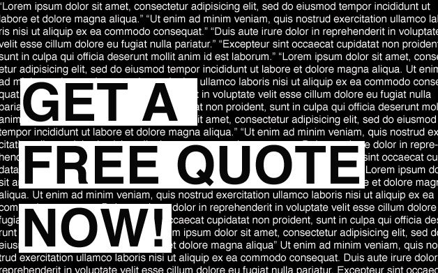From the curmudgeonly to the inspiring, here's a set of 89 quotes about design, advertising, creativity, and all ground in between.