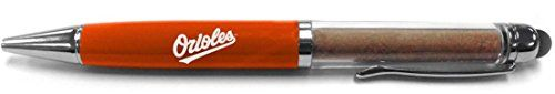 Baltimore Orioles Pen