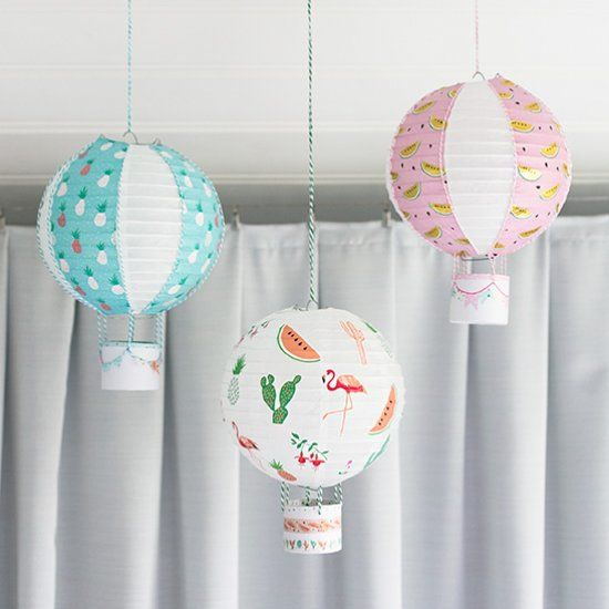 Paper Lanterns Dollar Tree Simple 166 Best Diy Paper Crafts Images On Pinterest  Creative Gifts Review
