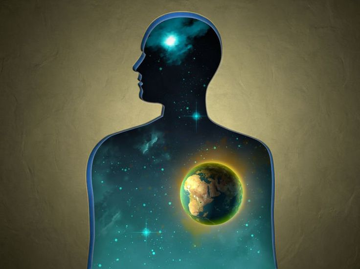 The old sayings are true, we are one with the universe in so many intricate ways. We are made of stardust, a new study has found.
