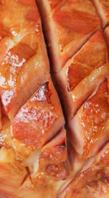 #glazed #cook #how #ham #to #aHow to Cook a Glazed Ham