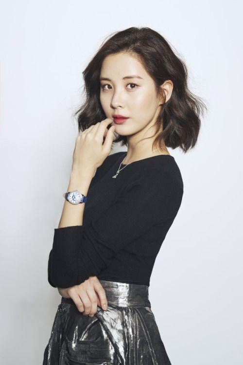 Snsd Seohyun Airport Fashion: 661 Best [SNSD] Seohyun Images On Pinterest