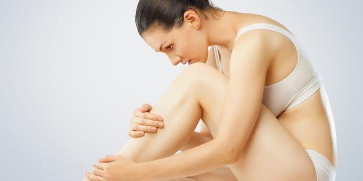 Jambes lourdes, fourmillements, varices... peuvent être les signes d'une insuffisance veineuse. Même si vous ne souffrez pas de ces symptômes de ma