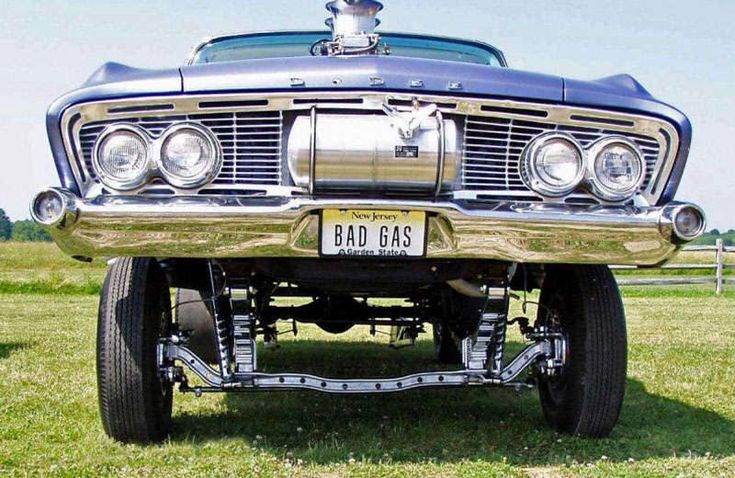 1000 Images About Gasser On Pinterest Chevy Ford