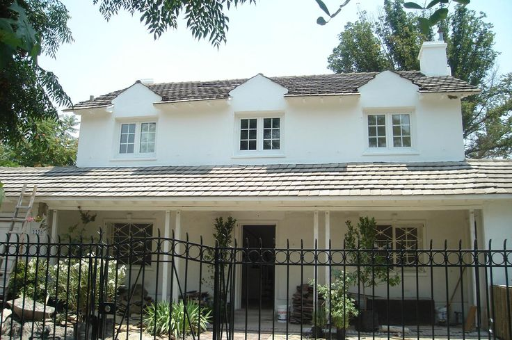 Casa Zagers