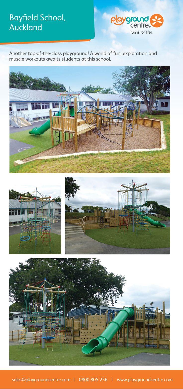 #schoolplayground #playgroundfun #climbingwallholds #schooloutdoorplayequipment #schoolplaygroundequipment #outdoorplaygroundequipmentforschools