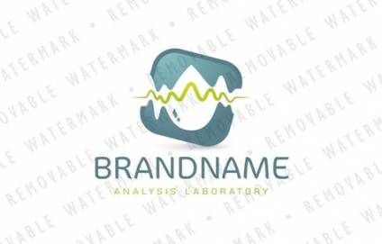 43+ Trendy Science And Technology Logo Design