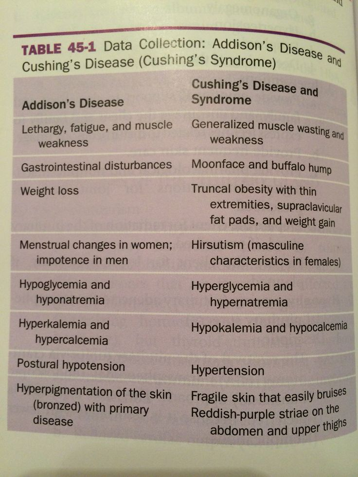 difference between disease and disorder pdf