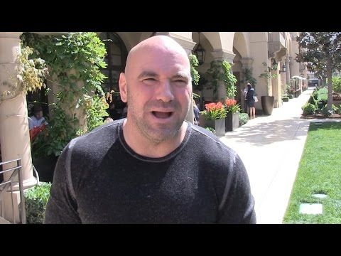 Dana White: Conor McGregor Could Fight This Summer, But Not On UFC 200 - http://www.lowkickmma.com/UFC/dana-white-says-conor-mcgregor-could-fight-this-sumer-but-not-on-ufc-200/