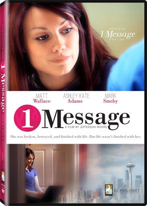 1 Message on http://www.christianfilmdatabase.com/review/1-message-one/