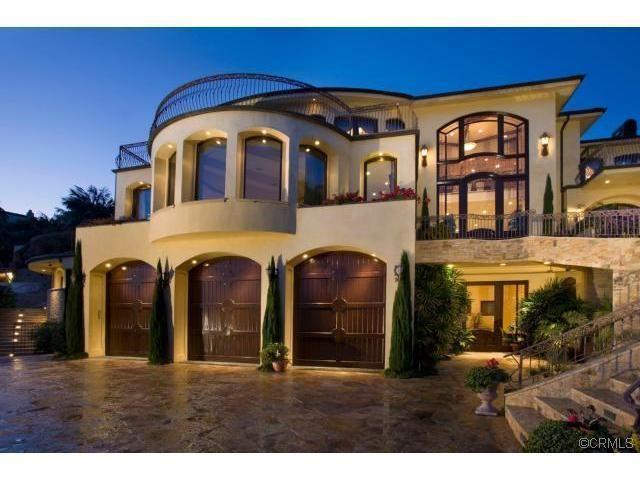 1380 MOOREA WAY, LAGUNA BEACH, CA Property Listing - For Sale - MLS# LG13109085 - ZipRealty