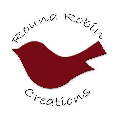 Round Robin Creations Craft Blog