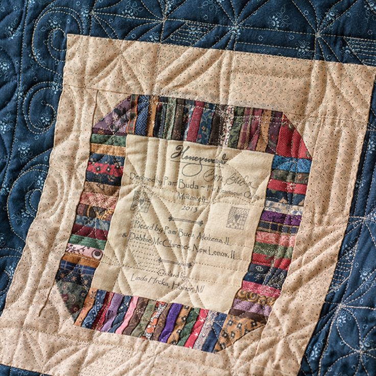 294 best Quilt Labels images on Pinterest | Shirts, Tags and Apples : quilting signature tags - Adamdwight.com