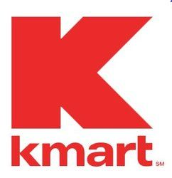 Kmart Clearance Sales Free or Cheap