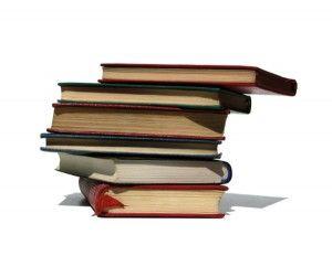 Testi per le superiori: se all'usato si preferisce il nuovo, non mancano i prezzi scontati. Su Risparmiate.it l'elenco di librerie piu' convenienti.