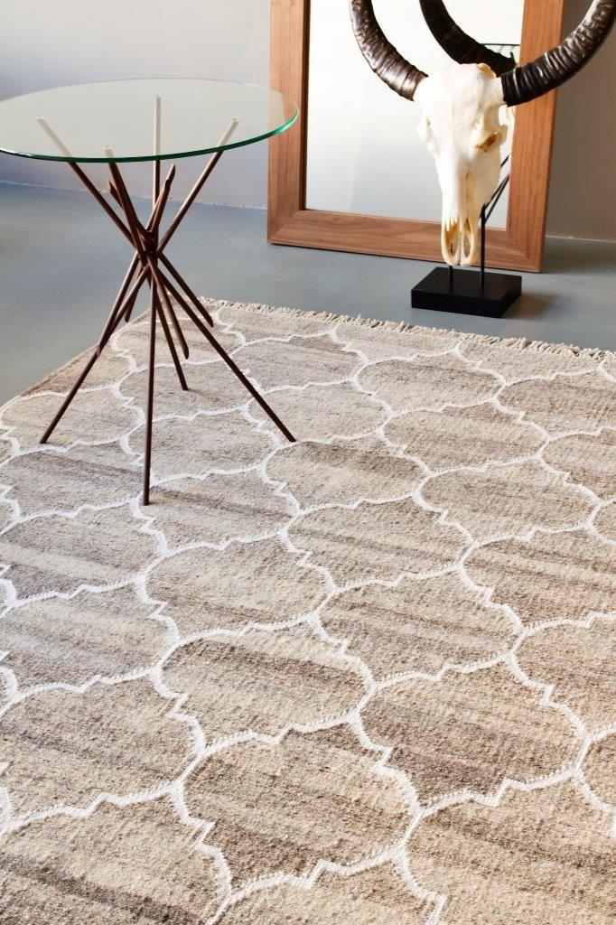 17 mejores ideas sobre alfombras salon en pinterest - Alfombras salon modernas ...