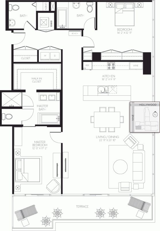 Best 25 home addition plans ideas on pinterest for Master suite addition plans