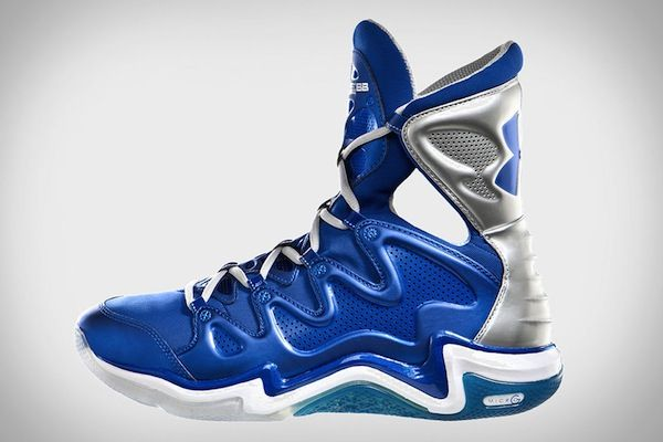 cc892e0686a4 Under Armour Charge Basketball Shoes