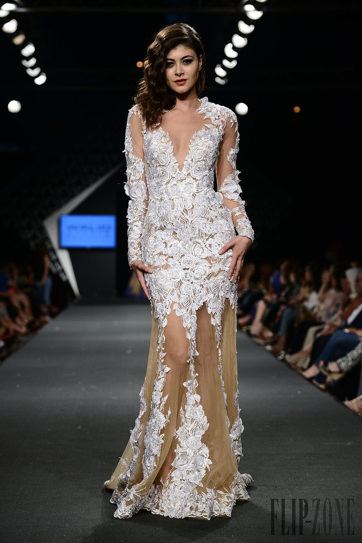 17 best images about walid shehab on pinterest wedding for Coupon haute couture