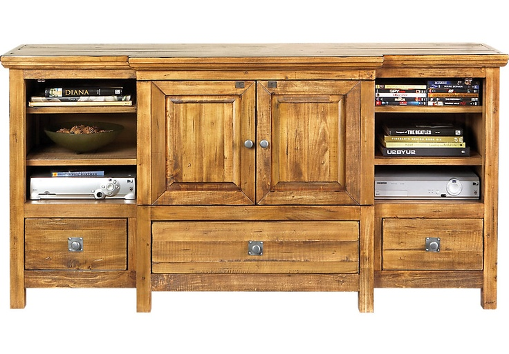 rooms to go tv stands valley console rooms to go living room 19671