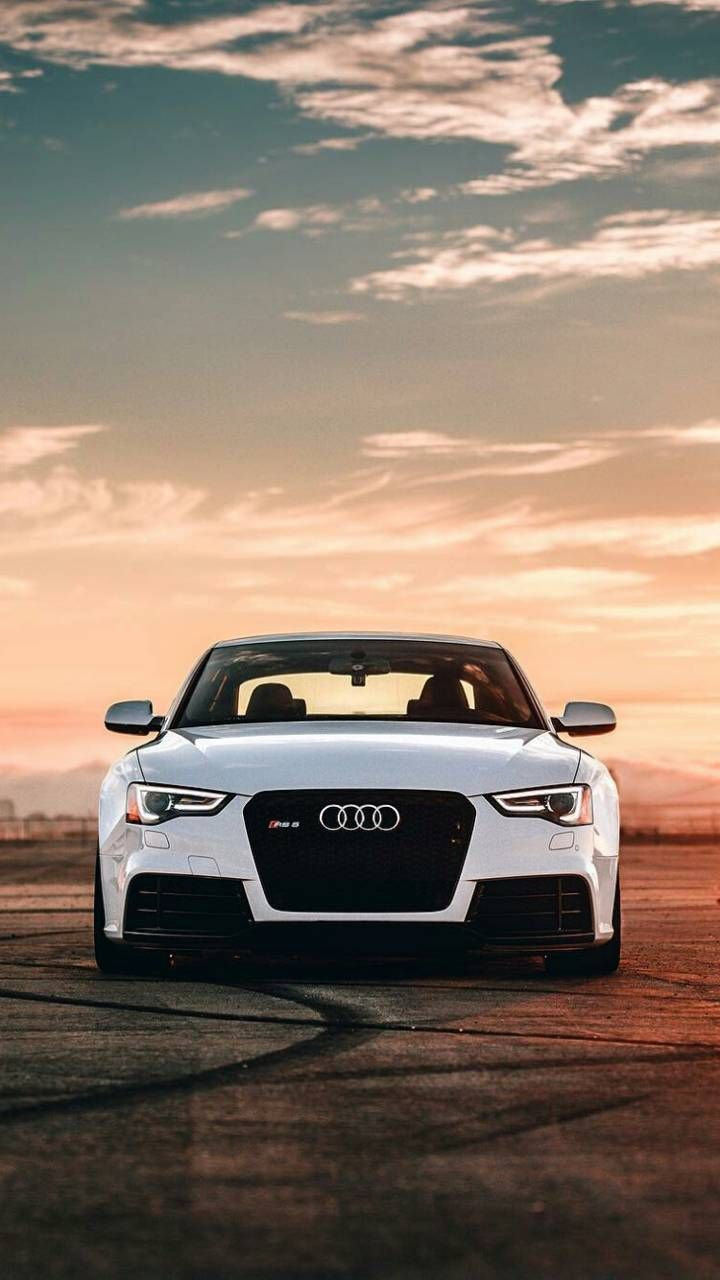Audi Rs5 Wallpaper By P3tr1t 32 Free On Zedge Audi Wallpapers Audi Cars Audi Rs5