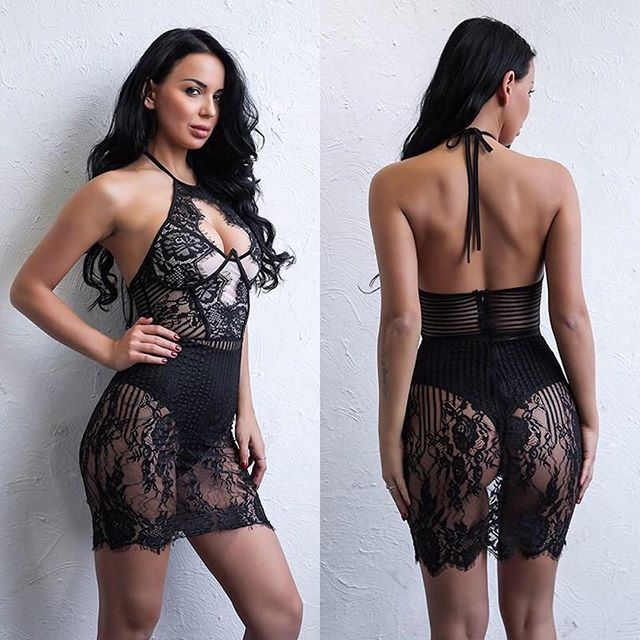 Search: VINTAGE LACE DRESS ❤️⤵️ ShopStyleWearhouse.com #stylewearhousegirls . . . CLICK THE LINK IN OUR BIO . . . #outfits #fashion #eboutique #boutique #style #lovefashion #clothingline #shopping #ootd #ootn #stylist #blogger #dress #instafashion #dresses #partydress #clubwear #clublife #clubdress #cutedress #cutechoker #cuteclothes #cuteoutfits #sexydresses #fallsale #fallstyle #goingoutoutfit #suededress #beautiful