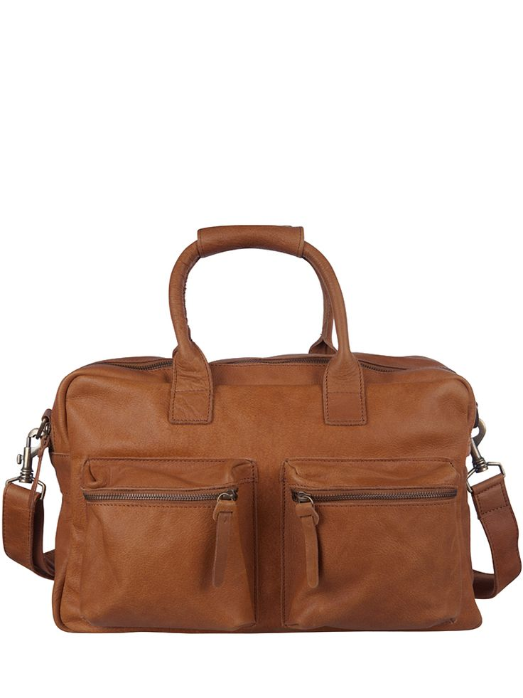 Cowboysbag - The Bag, 1030