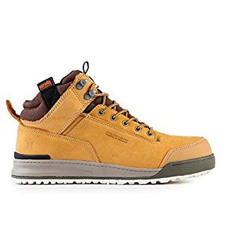 LINK: http://ift.tt/2BYMwNN - BOTAS PARA HOMBRE LAS 10 MEJORES: DICIEMBRE 2017 #moda #botas #botashombre #ropa #tendencias #zapatos #hombre #panama #timberland #drmartens #dockers #levi => Las 10 Botas para Hombre más vendidas a diciembre 2017 - LINK: http://ift.tt/2BYMwNN