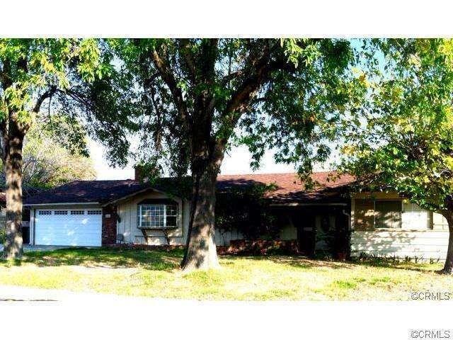 Homes For Sale In North Rialto Ca