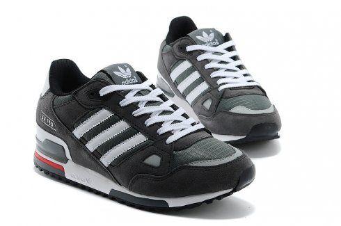 Billig Salg Online Adidas Zx 750 Herre Sko Dit Behov