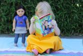 Z Yang The New American Girl Doll Giveaway  Open to: United States Ending on: 05/07/2017 Enter for a chance to win Z Yang the new American Girl doll. Enter this Giveaway at Lipgloss and Crayons  Enter the Z Yang The New American Girl Doll Giveaway on Giveaway Promote.