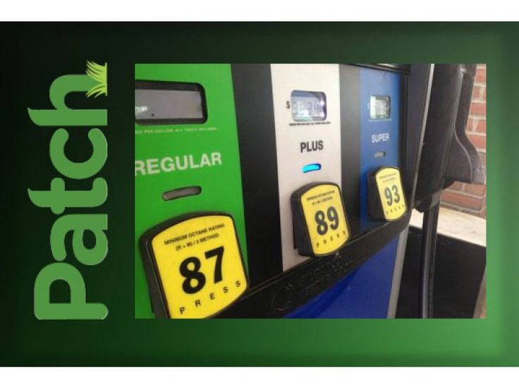 Best Gas Prices >> The 25 Best Best Gas Prices Ideas On Pinterest Car Care Tips