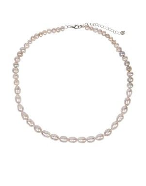 Pearl Necklace | Woolworths.co.za
