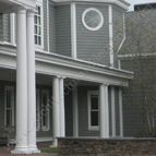Architectural Columns, Pilasters & Posts | Architectural Elements™, Inc.