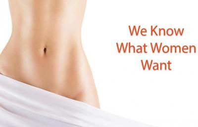 #Natural_way_to_Tighten_Your_Vagina Please Contact :- Dr Hashmi PH:- +91 9999156291