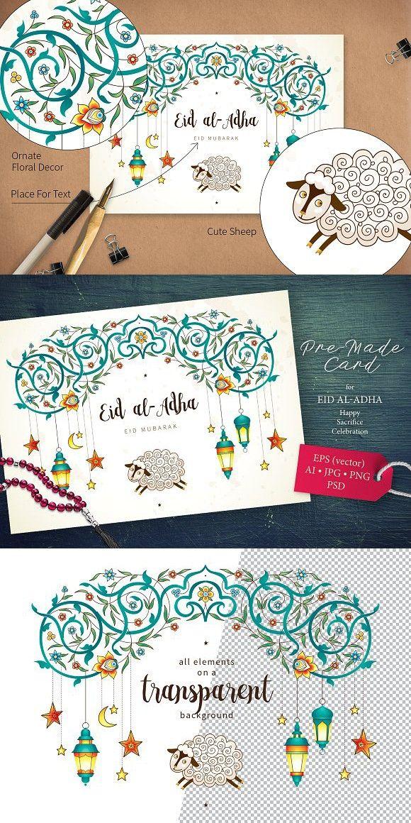 pin on creative card templates