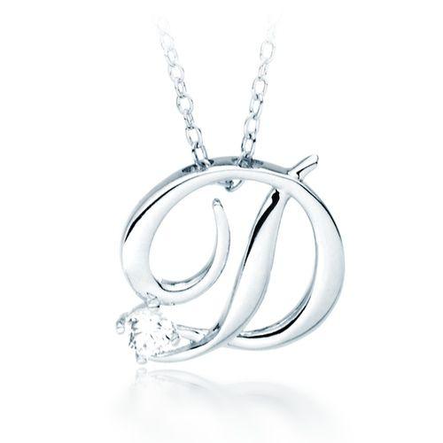 70 best A Special Celebration images on Pinterest Jewelry trends - celebration letter