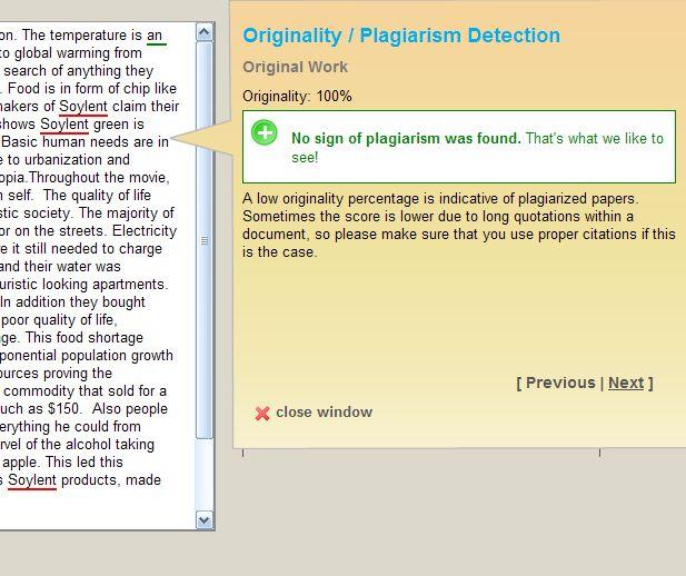 best 25 website spell checker ideas on pinterest check for plagiarism online plagiarism detector online and plagiarism detector - What Is Plagiarism Essay