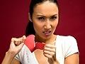 Conoce el síndrome del corazón roto  http://www.cosmoenespanol.com
