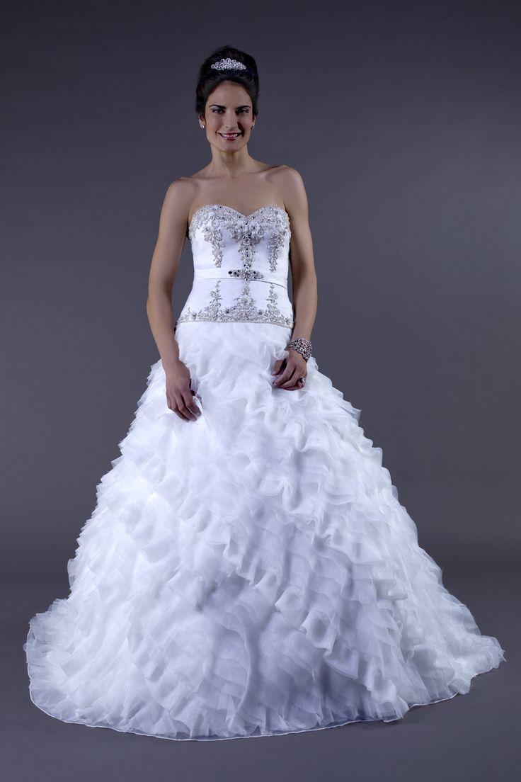 Liz-BFields-summer-wedding-dresses-