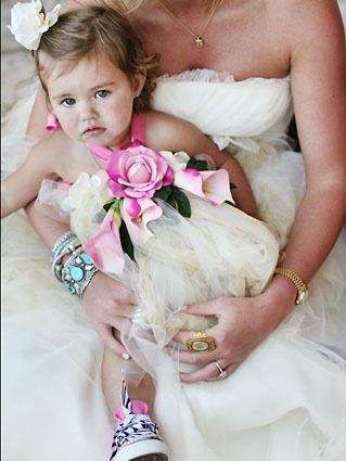 Enchanting Valentina Tutu Dress