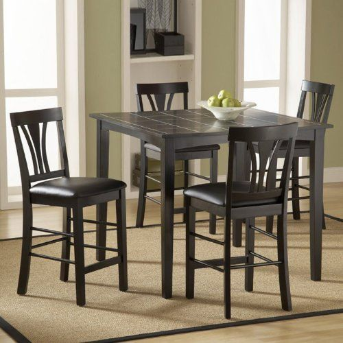 Versatile Kitchen Table And Chair Sets For Your Home: Dining Room Furniture Images On