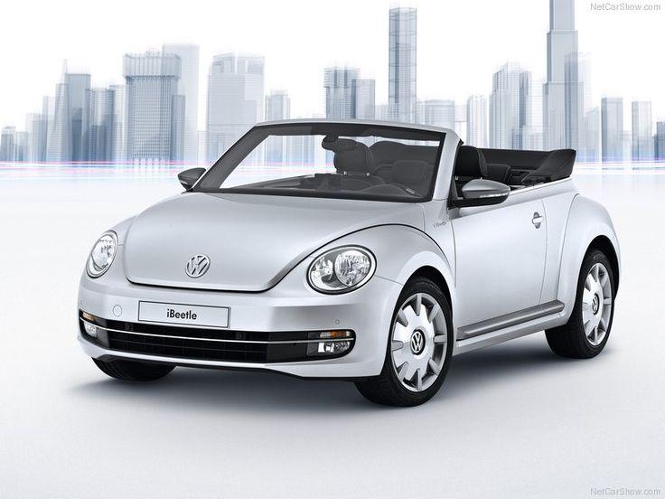Volkswagen-Beetle_Classic_Wallpaper 2