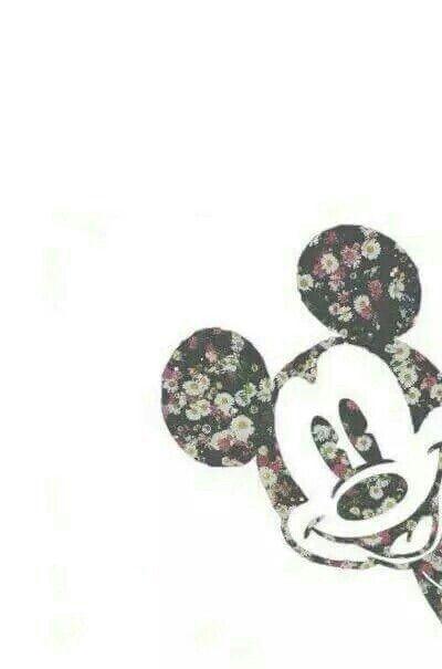 Mickey                                                                                                                                                                                 Plus