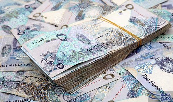 سعر الدولار الأميركي مقابل الريال القطري الخميس Arab Culture